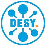 Deutsche Elektronen-Synchrotron (DESY)