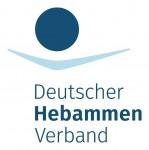 Deutscher Hebammenverband e. V.