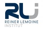 Reiner Lemoine Institut gGmbH