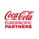 Coca-Cola Europacific Partners Deutschland GmbH