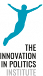 The Innovation in Politics Institute GmbH