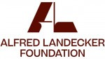Alfred Landecker Foundation