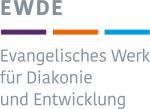 Evangelisches Werk für Diakonie und Entwicklung e.V.