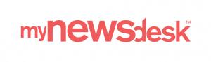 Mynewsdesk GmbH München