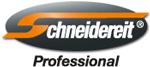Schneidereit GmbH