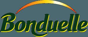 Bonduelle Deutschland GmbH