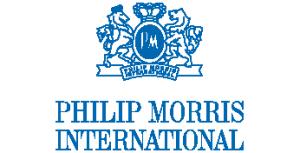 Philip Morris International Inc. (PMI)