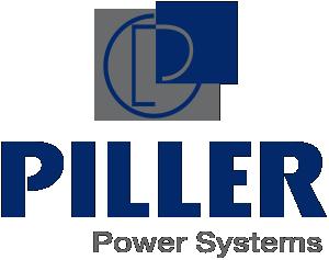 Piller Germany GmbH & Co.KG