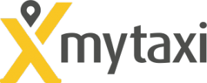 Intelligent Apps GmbH / mytaxi