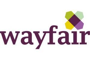 Wayfair Jobs Berlin