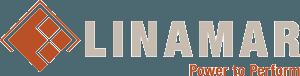 Linamar GmbH
