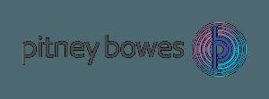 Pitney Bowes Deutschland GmbH