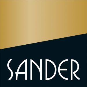 Sander Gourmet GmbH & Co. KG