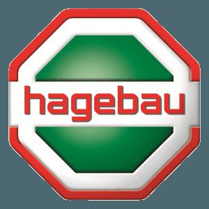 hagebau Handelsgesellschaft für Baustoffe mbH & Co. KG