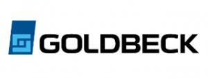 GOLDBECK Süd GmbH