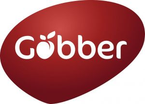 Friedrich Göbber GmbH