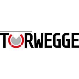 Torwegge GmbH & Co. KG