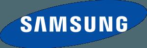 Samsung Electronics GmbH