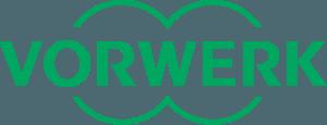 Vorwerk & Co. KG