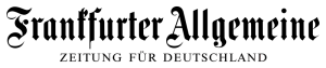Frankfurter Allgemeine Zeitung GmbH