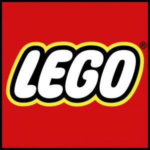 LEGO Gruppe