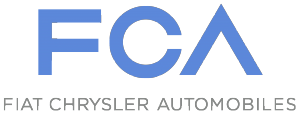 FCA Germany AG