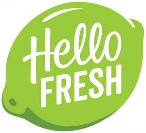 HelloFresh Deutschland SE & Co. KG