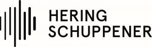 Hering Schuppener Consulting