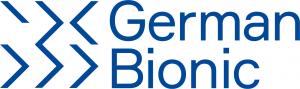 GBS German Bionic Systems GmbH