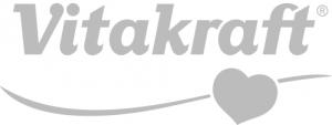 Vitakraft pet care GmbH & Co. KG