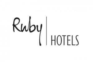 RUBY HOTELS & RESORTS GMBH