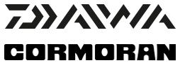 DAIWA-CORMORAN GmbH