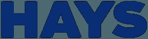 Hays Holding GmbH