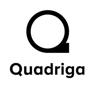 Quadriga Media Berlin GmbH