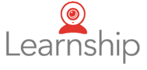 Learnship Networks GmbH