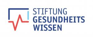Stiftung Gesundheitswissen