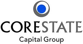 CORESTATE Capital Advisors GmbH