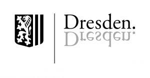 Landeshauptstadt Dresden, Geschäftsbereich Kultur und Tourismus, Amt für Kultur und Denkmalschutz