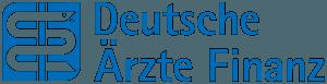 Deutsche Ärzte Finanz AG