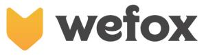 wefox Germany GmbH