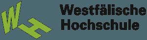 Westfälische Hochschule Gelsenkirchen Bocholt Recklinghausen