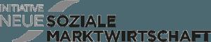 Initiative Neue Soziale Marktwirtschaft GmbH
