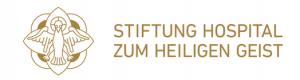Stiftung Hospital zum Hl. Geist
