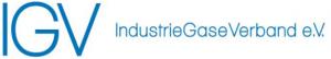 Industriegaseverband e. V.