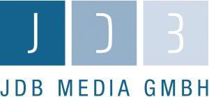 JDB MEDIA GmbH