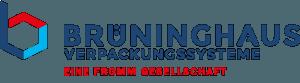 Brüninghaus Verpackungssysteme GmbH & Co. KG