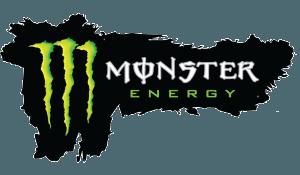 Monster Energy Europe Limited