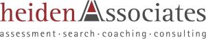 associates Personalberatung