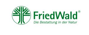 FriedWald GmbH