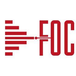 FOC - fibre optical components GmbH